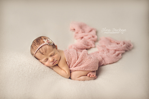 Mimi brooklyn new york newborn photography brooklyn nyc newborn photographer dina duchan
