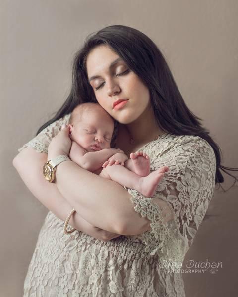 Shira_Newborn_Photography_Brooklyn_NY