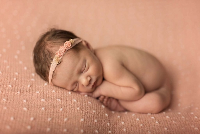 Brooklyn NY Newborn workshop